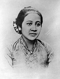 Raden_Ajeng_Kartini